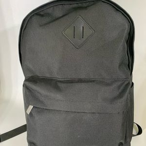 Wild Fable - Backpack - New without tags